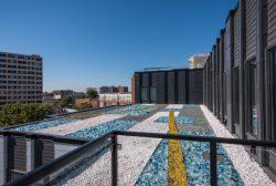 rooftop-amenities
