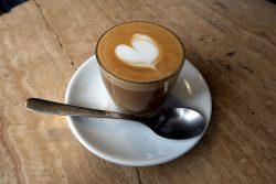 kefa-cafe-coffee
