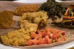 zoma-ethiopian-cuisine