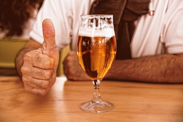 Grab a Pint at Silver Branch Brewing  Company